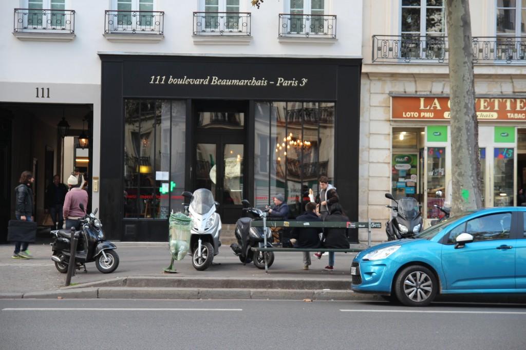 blog mode paris 5 (c) upupup.fr