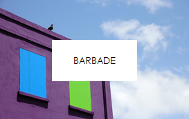 BARBADE