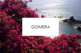 GOMERA