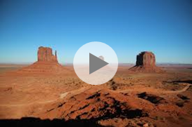 PLAYLIST MONUMENT VALLEY