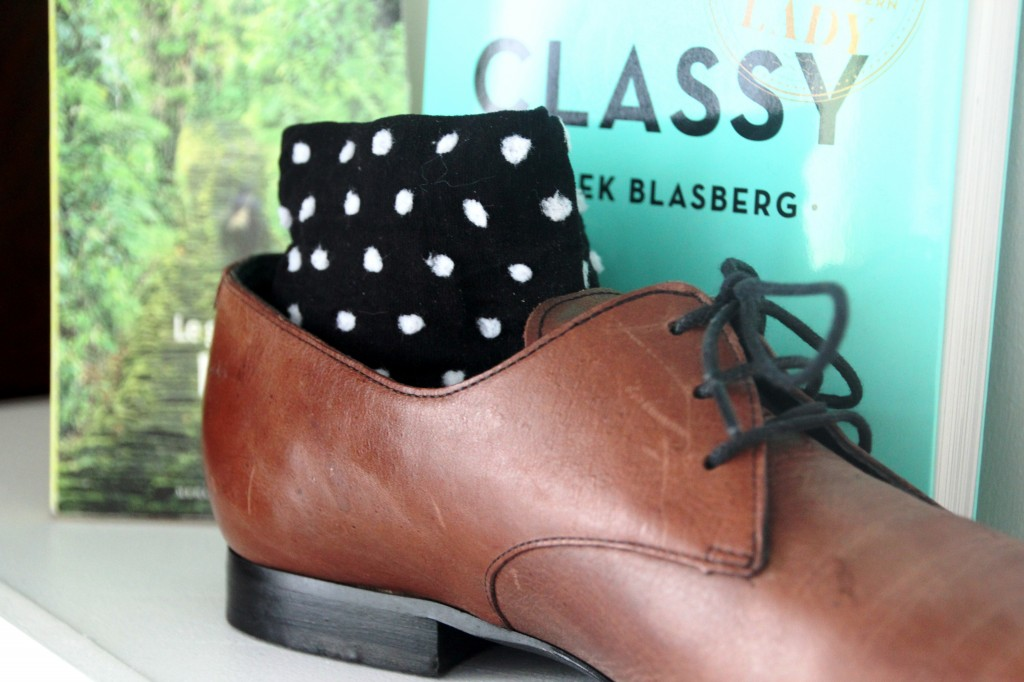 (c) upupup.fr - chaussures madeinfrance stephane verdino - blog mode paris