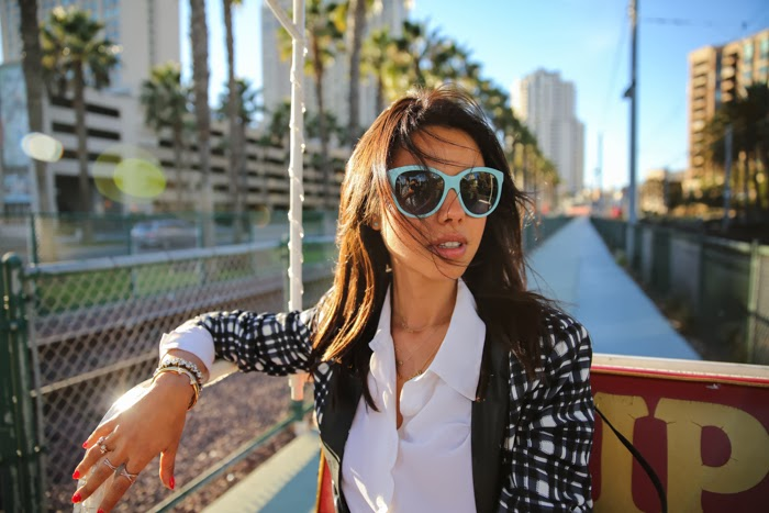 vivaluxury_fashion_blogger-13
