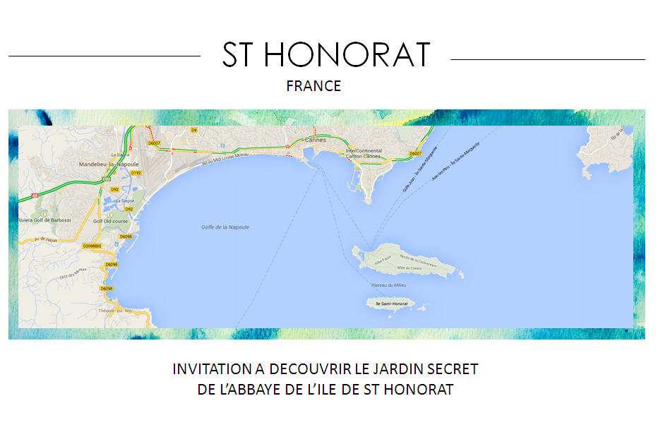 ST HONORAT GUIDE VOYAGE UPUPUP.FR