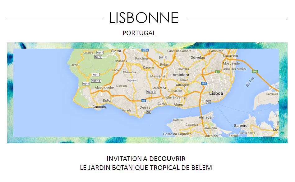 lisbonne cityguide upupup;fr