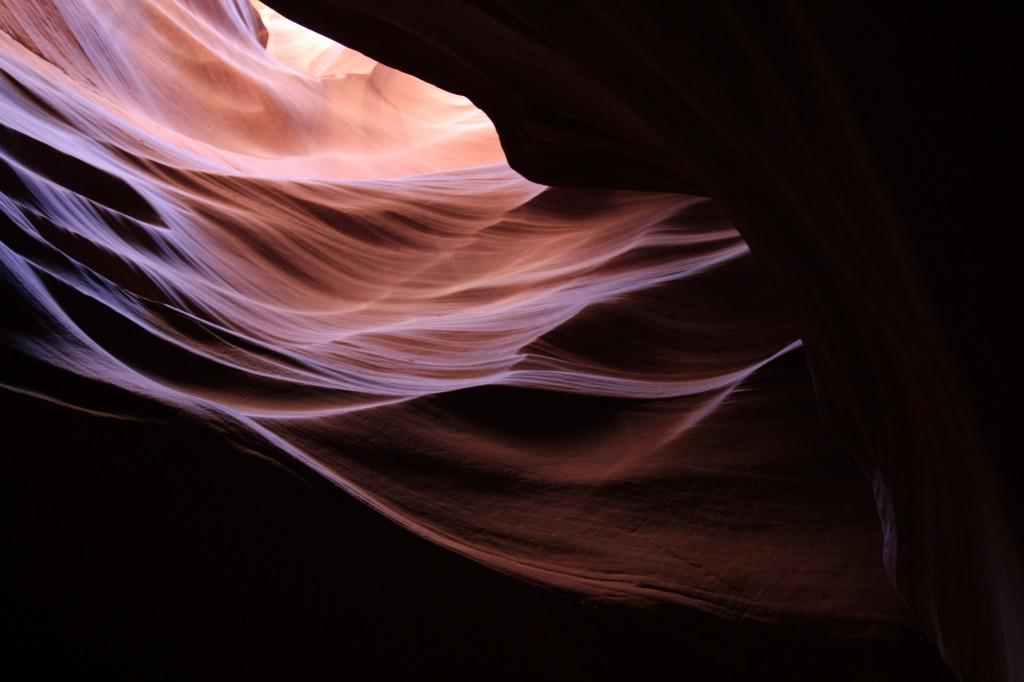 1 blog antelope canyon (c) upupup.fr