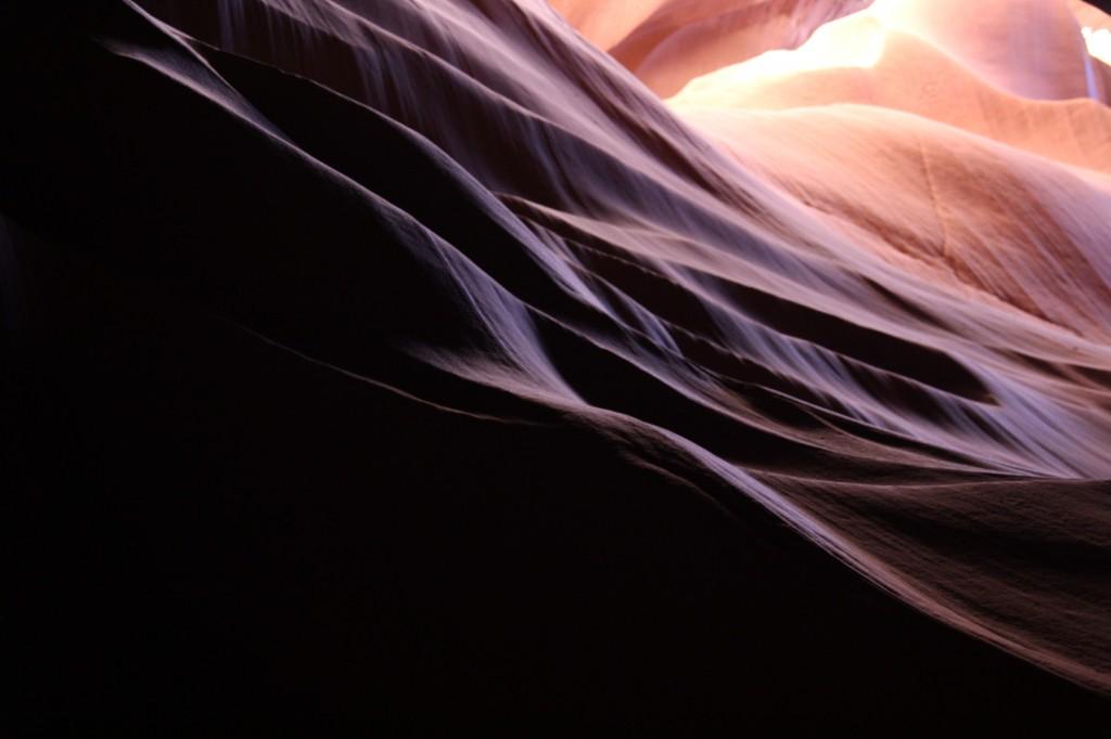 9 blog antelope canyon (c) upupup.fr