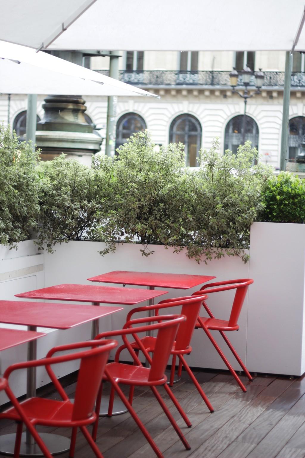 3 event blogueuse paris by upupup.fr