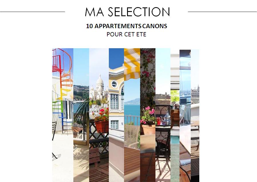 blog tourisme france