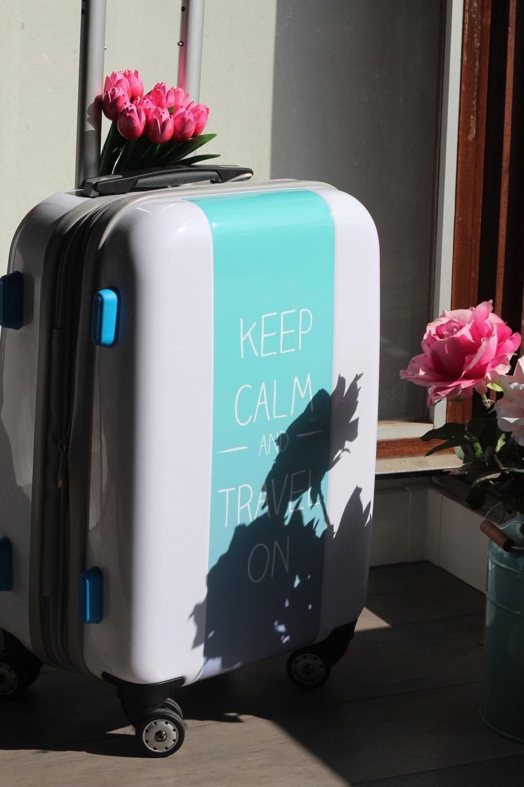 2 valise blogueuse style voyage calibag upupup.fr