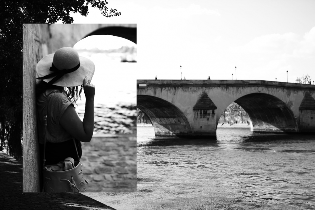 3 quai de seine paris blog upupup.fr