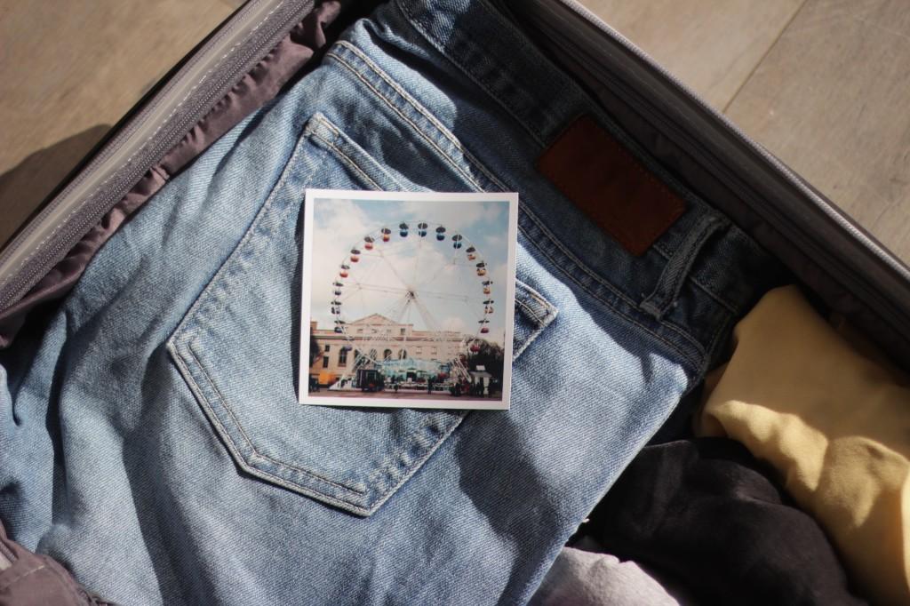 3 valise blogueuse style voyage calibag upupup.fr
