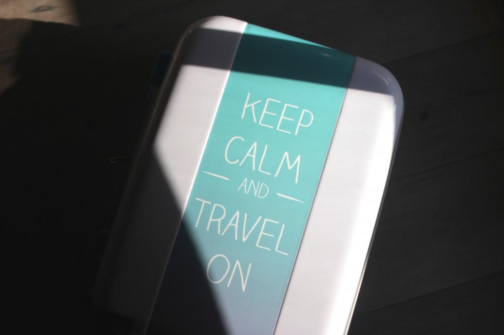 7 valise blogueuse style voyage calibag upupup.fr