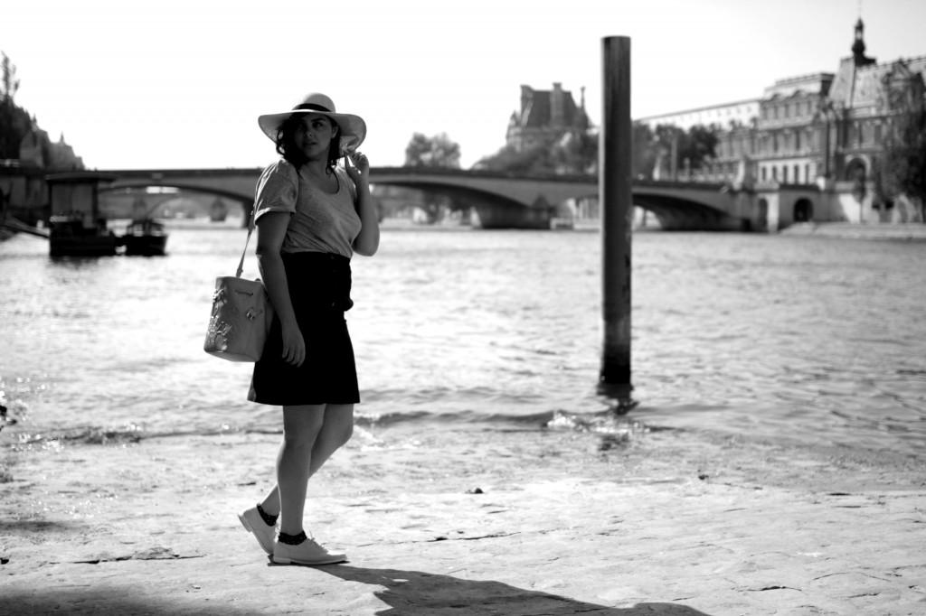 1 quai de seine paris blog upupup.fr