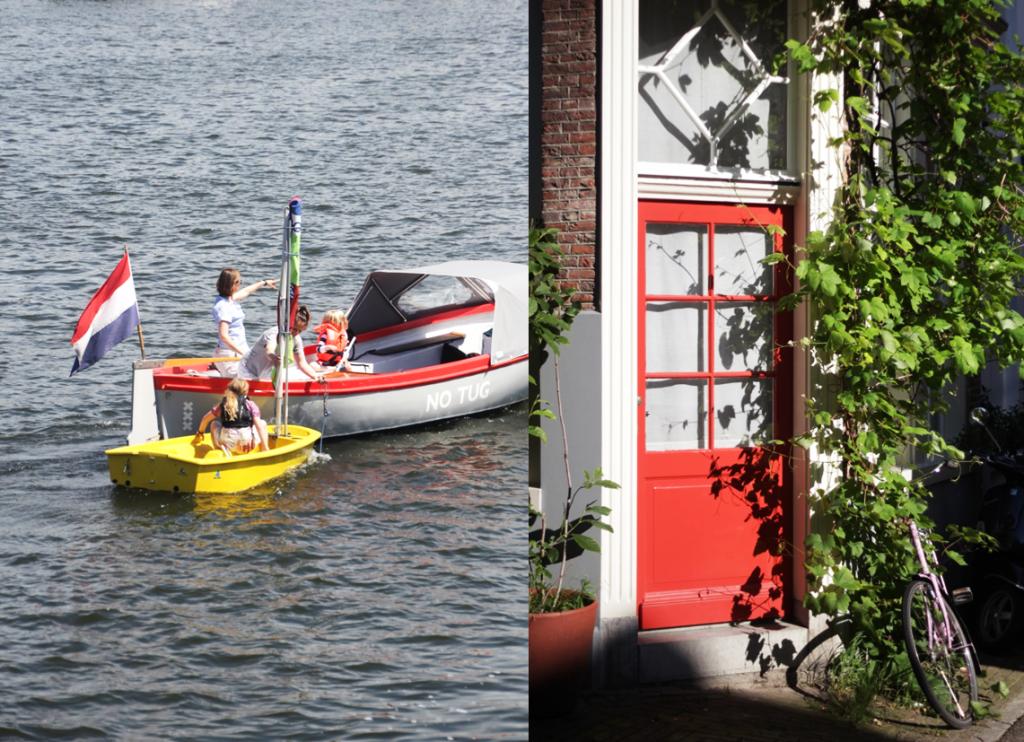 11 blog voyage cityguide blogueuse week-end amsterdam copyright (c) www.upupup.fr