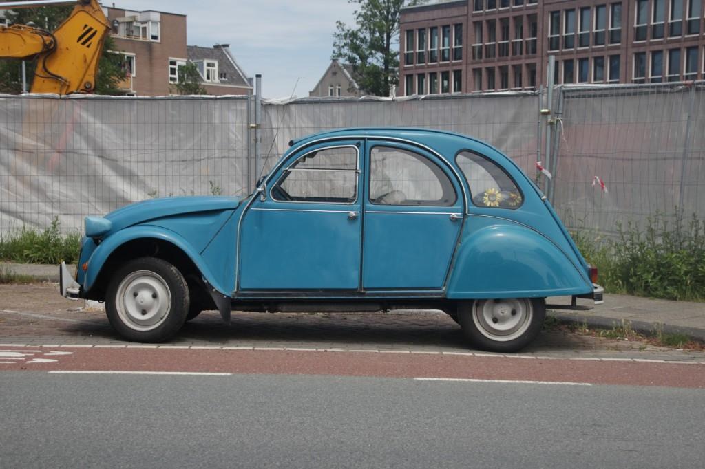 12 blog voyage cityguide blogueuse week-end amsterdam copyright (c) www.upupup.fr