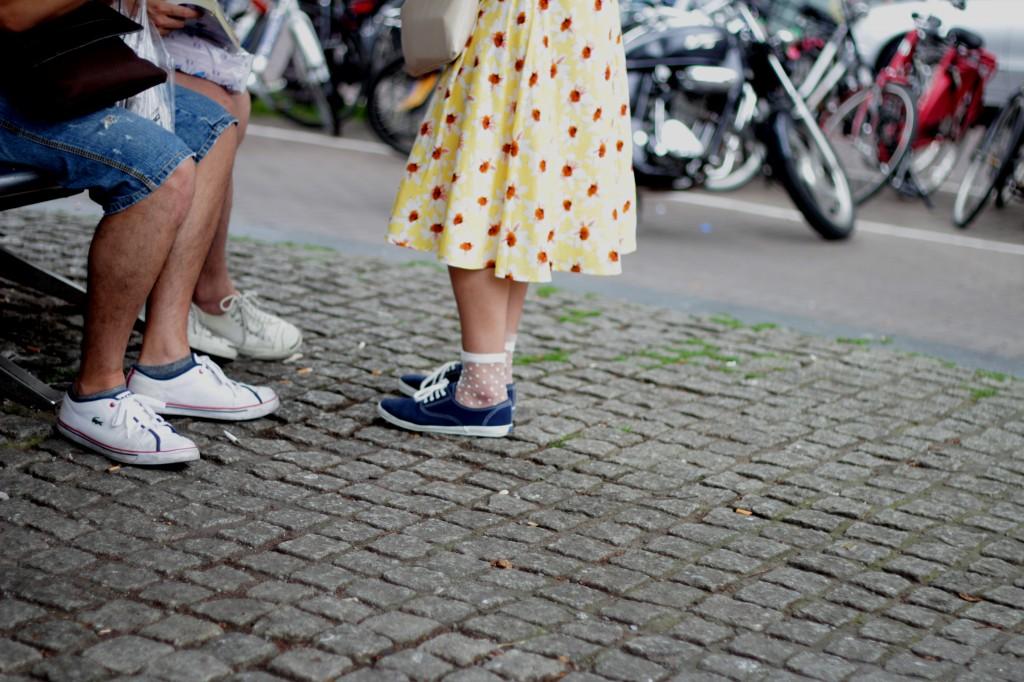 2 2 blog voyage cityguide blogueuse week-end amsterdam copyright (c) www.upupup.fr