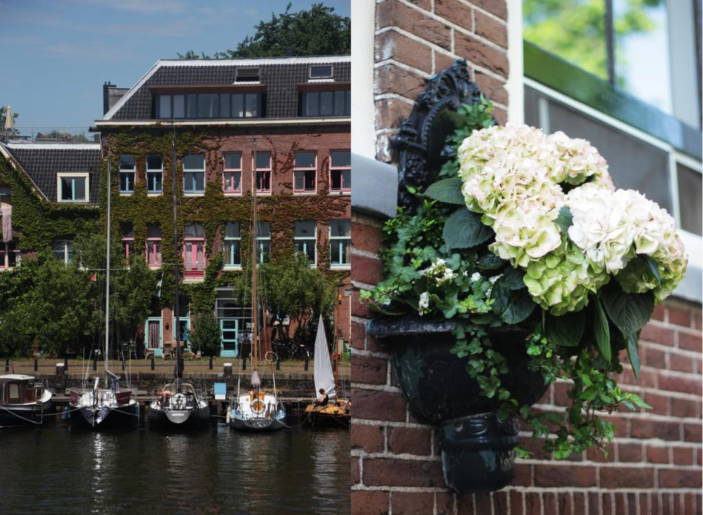 24 blog voyage cityguide blogueuse week-end amsterdam copyright (c) www.upupup.fr