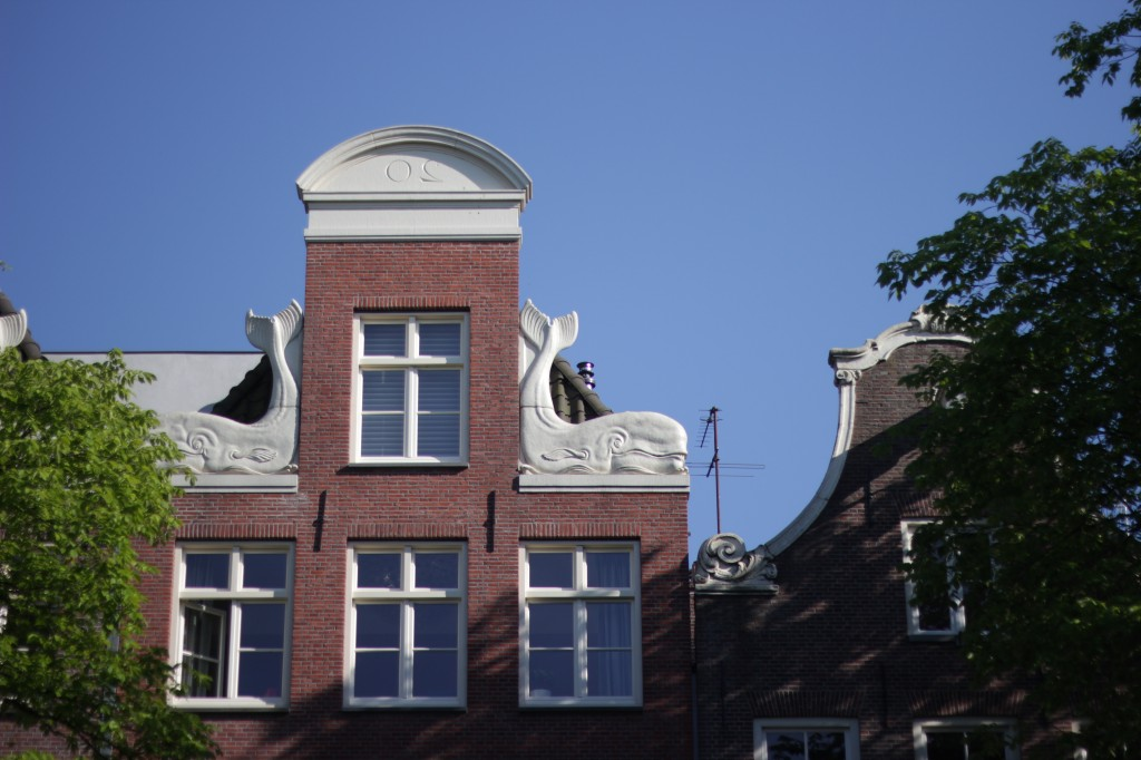4 blog voyage cityguide blogueuse week-end amsterdam copyright (c) www.upupup.fr