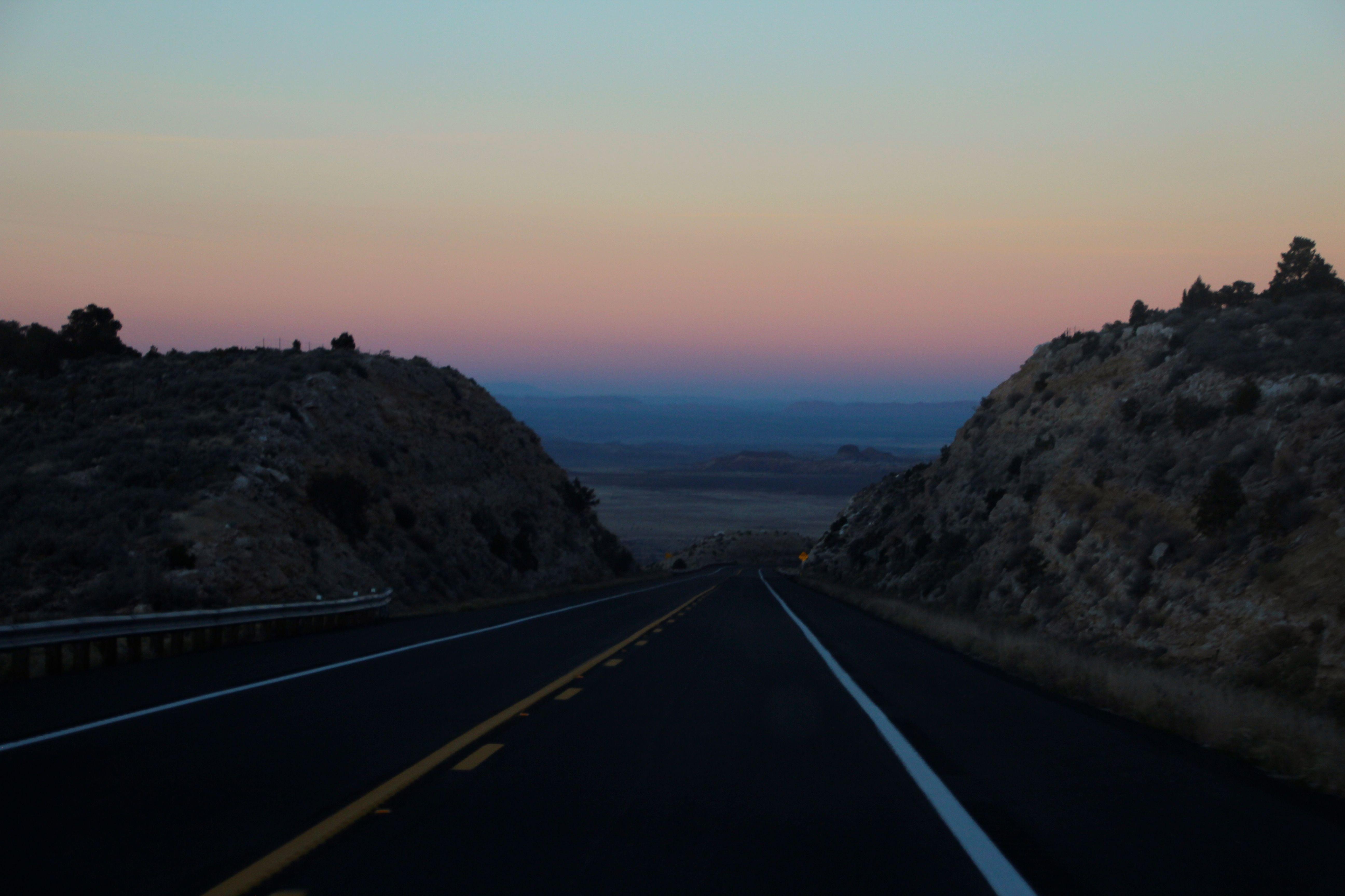 11 road trip sunset usa (c) upupup.fr