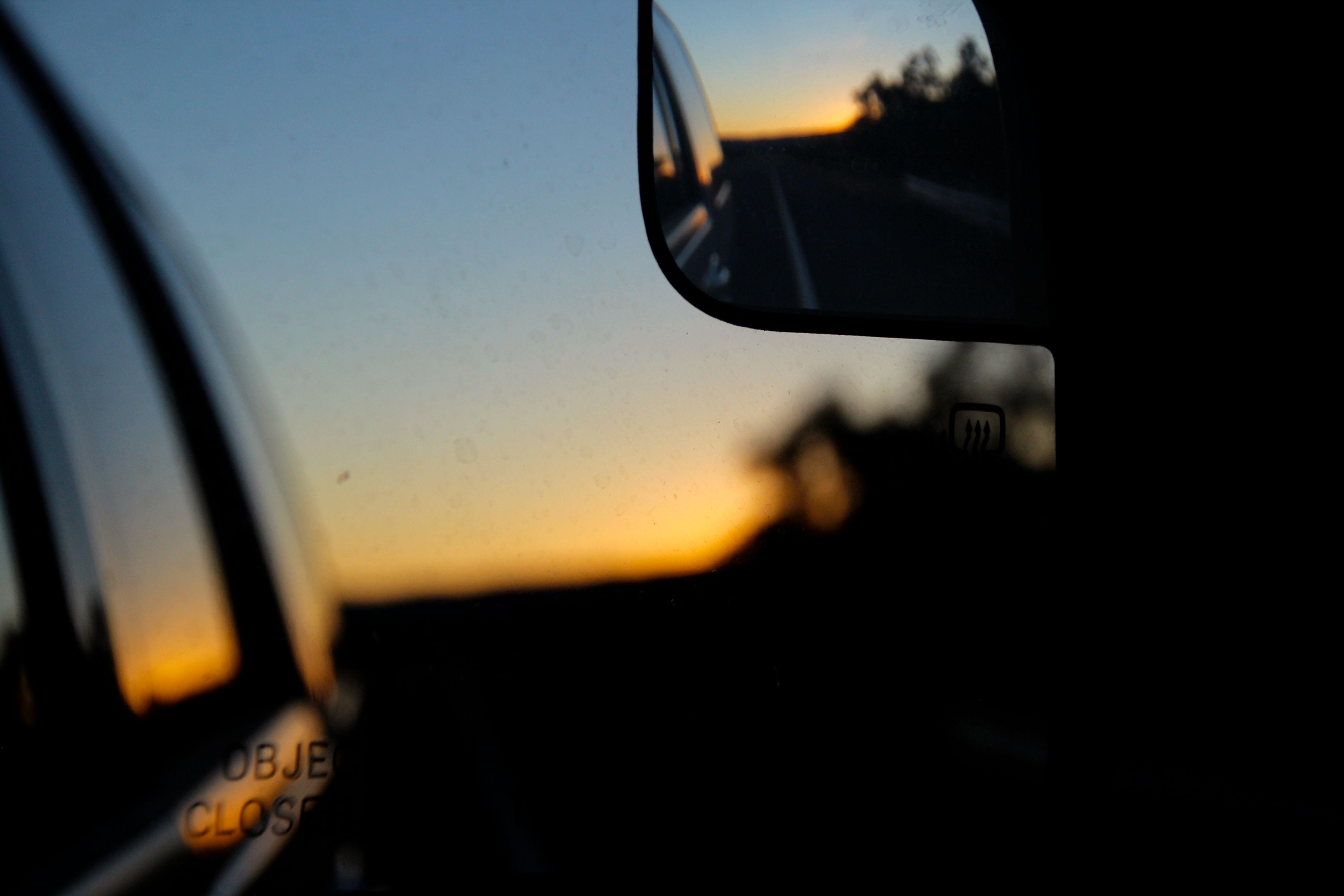 12 road trip sunset usa (c) upupup.fr