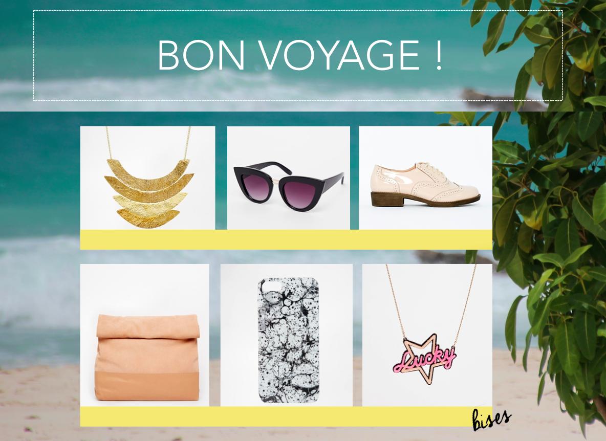 4 blog mode, blog voyage, conception upupup.fr
