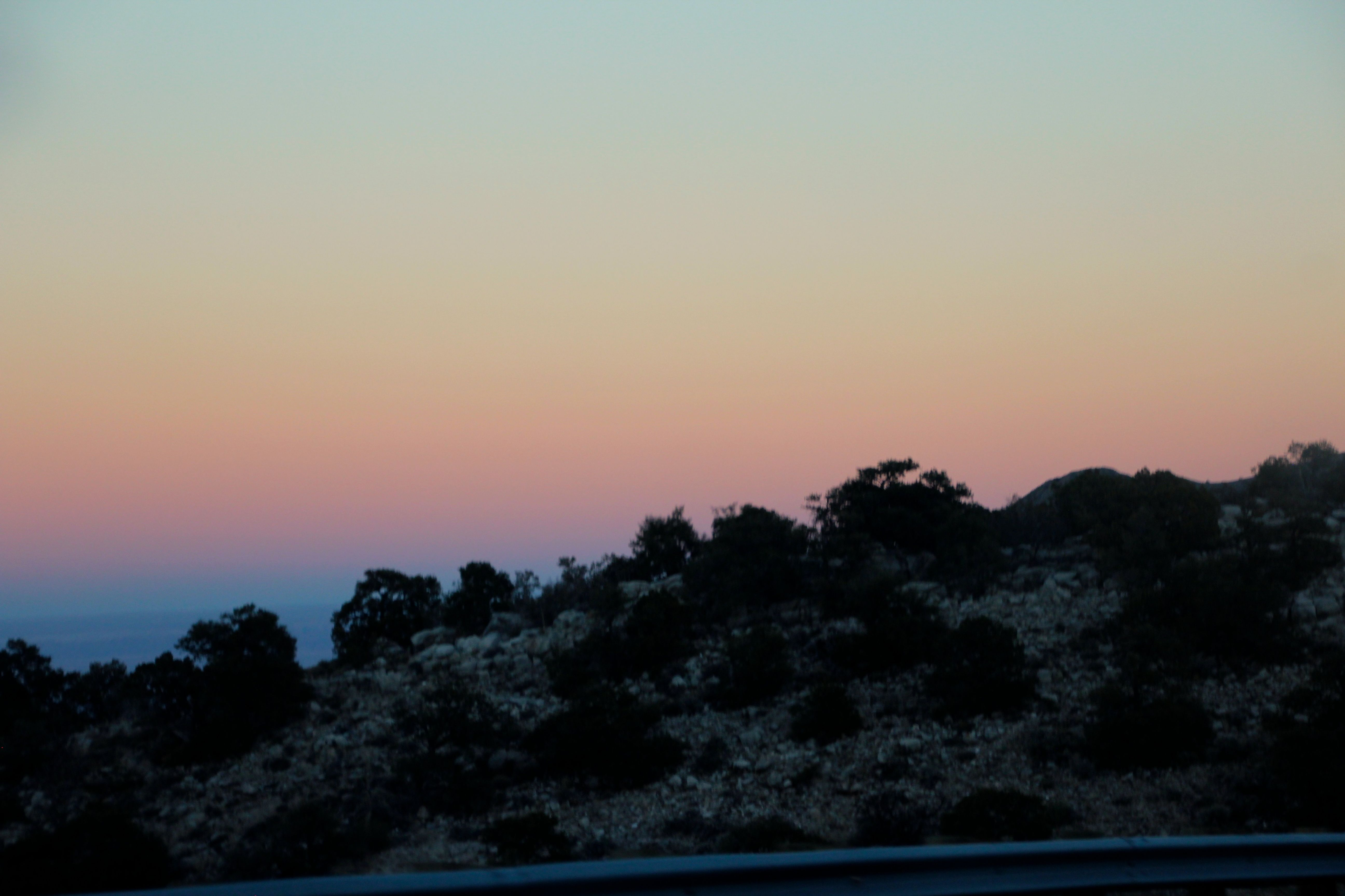5 road trip sunset usa (c) upupup.fr