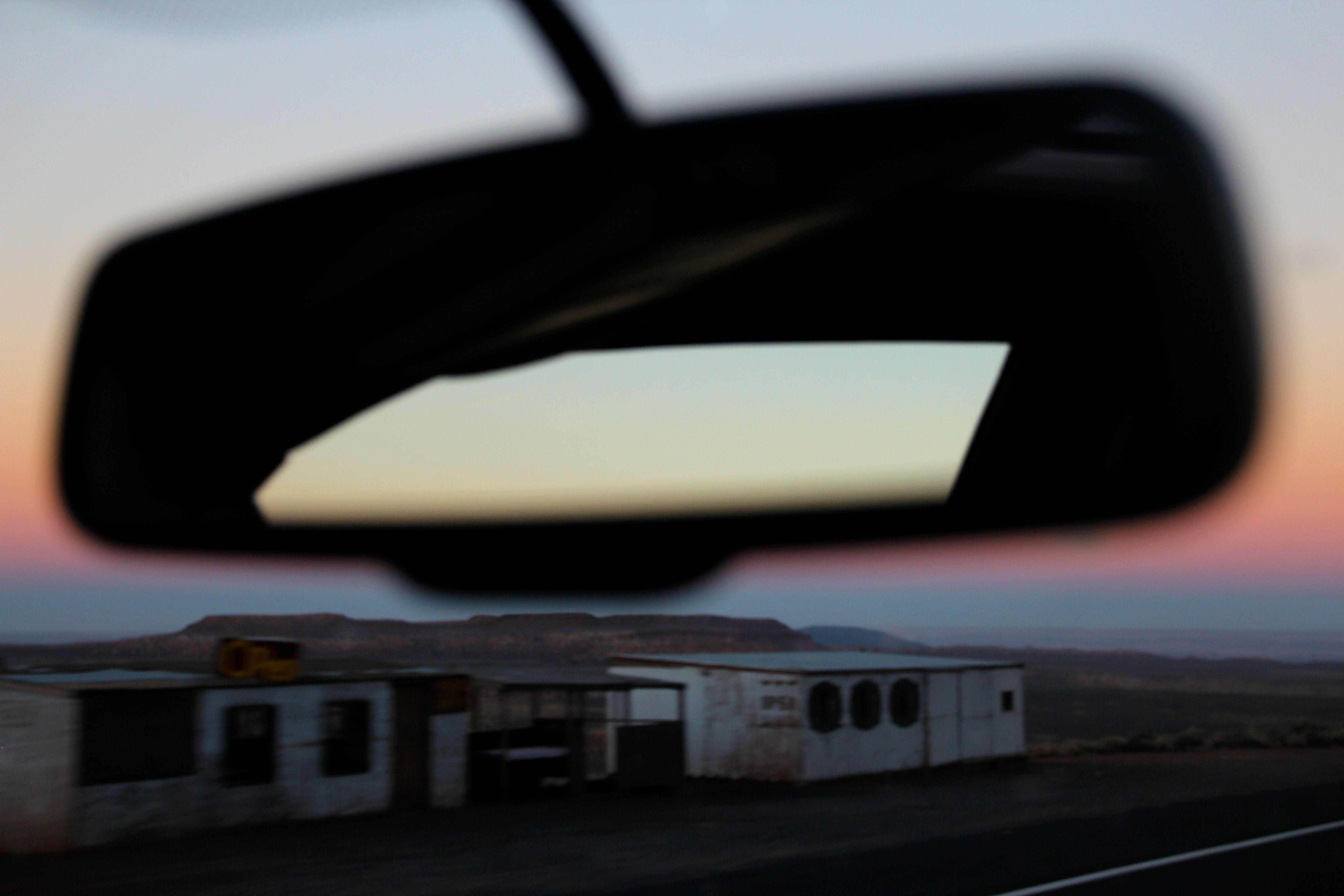 7 road trip sunset usa (c) upupup.fr