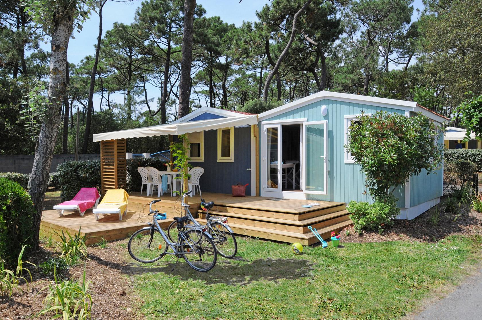Aquitaine-Yelloh!-Village-le-littoral-3-chambres