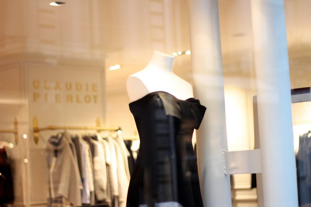 adresse shopping paris st germain cityguide (c) upupup.fr