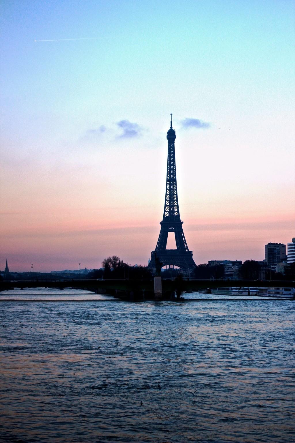blog (c) upupup.fr paris