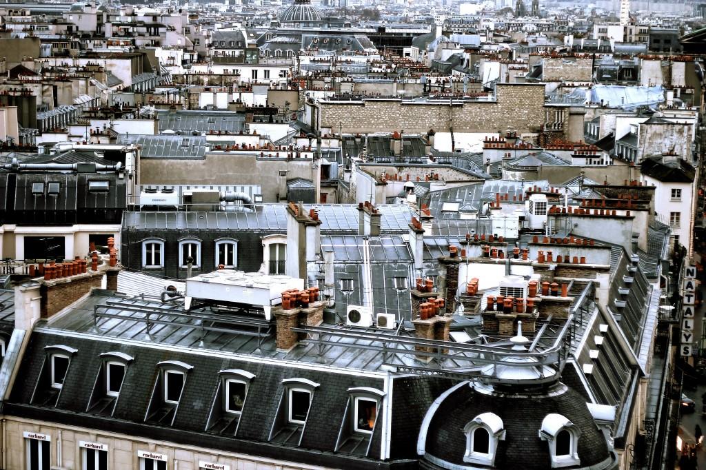 upupup.fr blog-mode-voyage-paris-rooftop-vintage