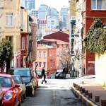 Günaydın Istanbul