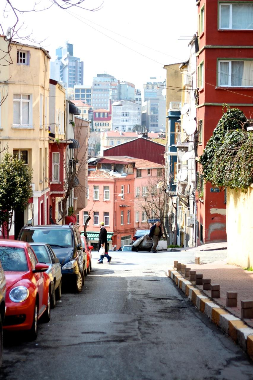 2 blog mode voyage istanbul upupup.fr