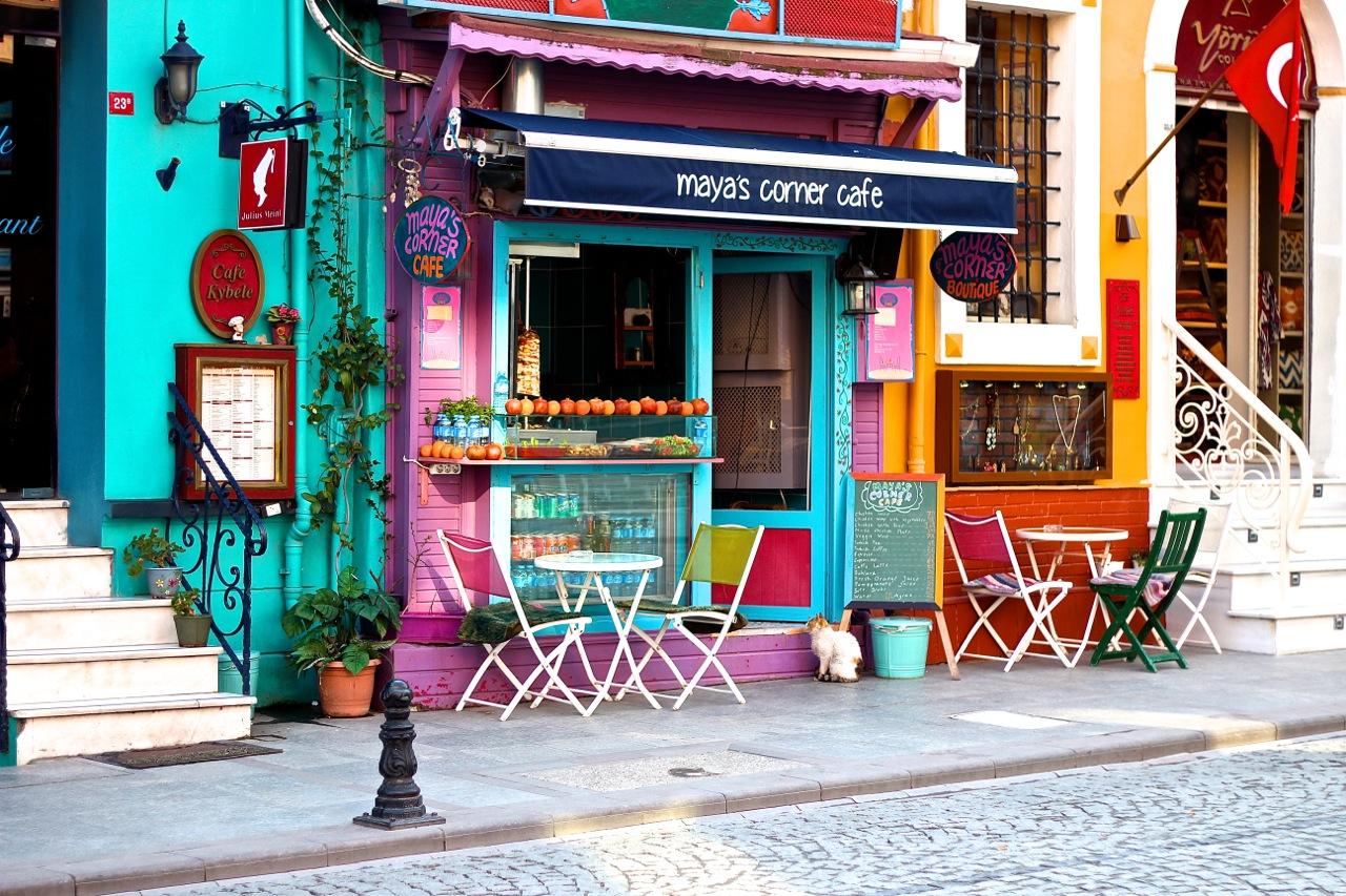 24 blog mode voyage istanbul upupup.fr