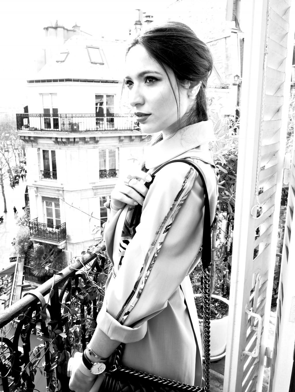 Olympus Pen Generation Paris ©Khlauda Mollard / Sofya