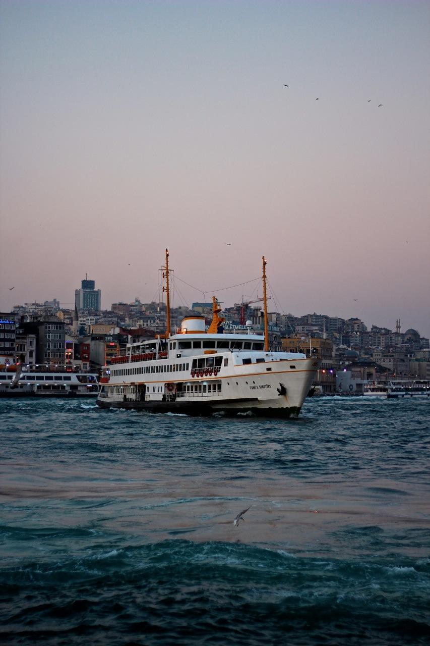 46 blog mode voyage istanbul upupup.fr