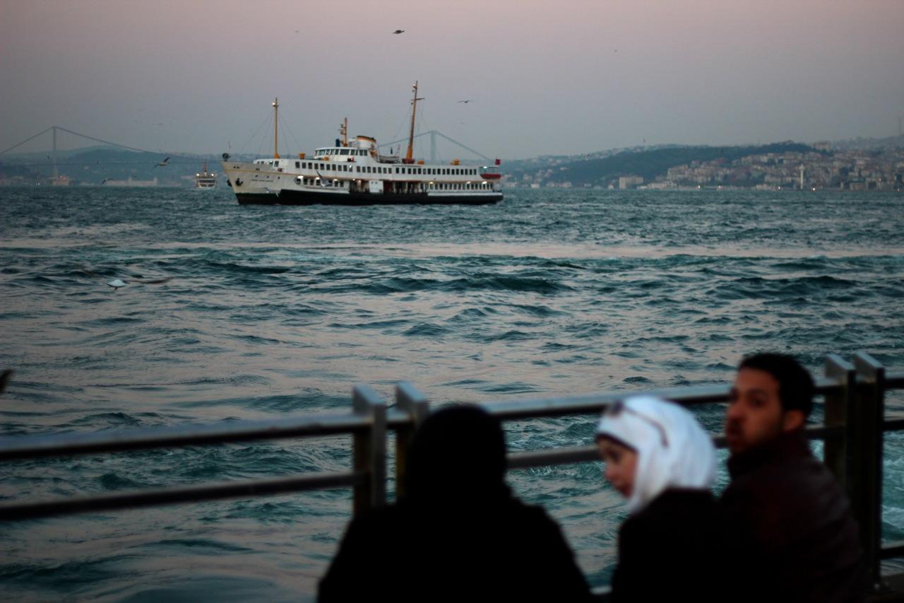 48 blog mode voyage istanbul upupup.fr