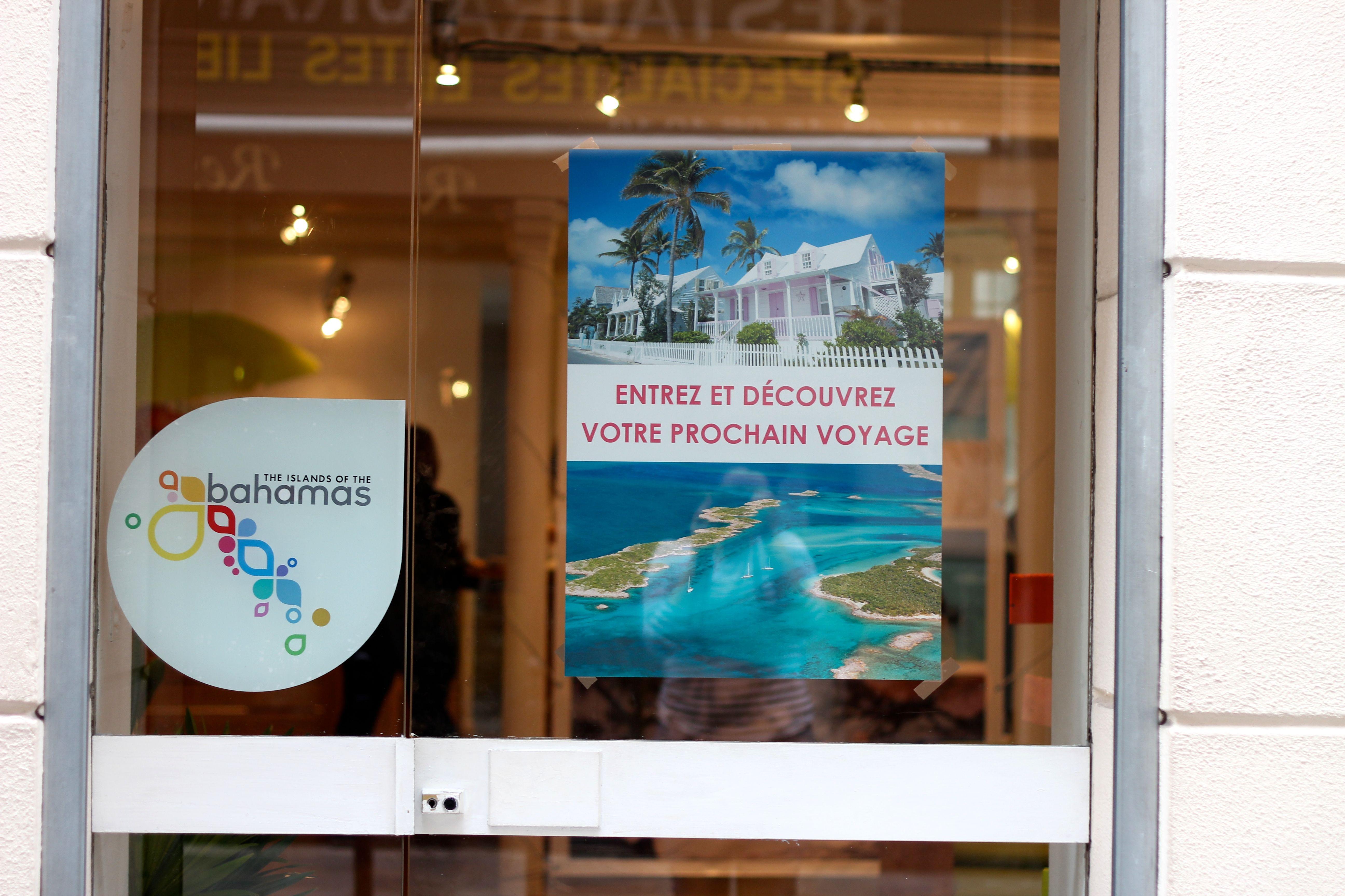 upupup.fr maison des bahamas paris