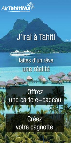 ambassadrice air tahiti nui blog upupup.fr