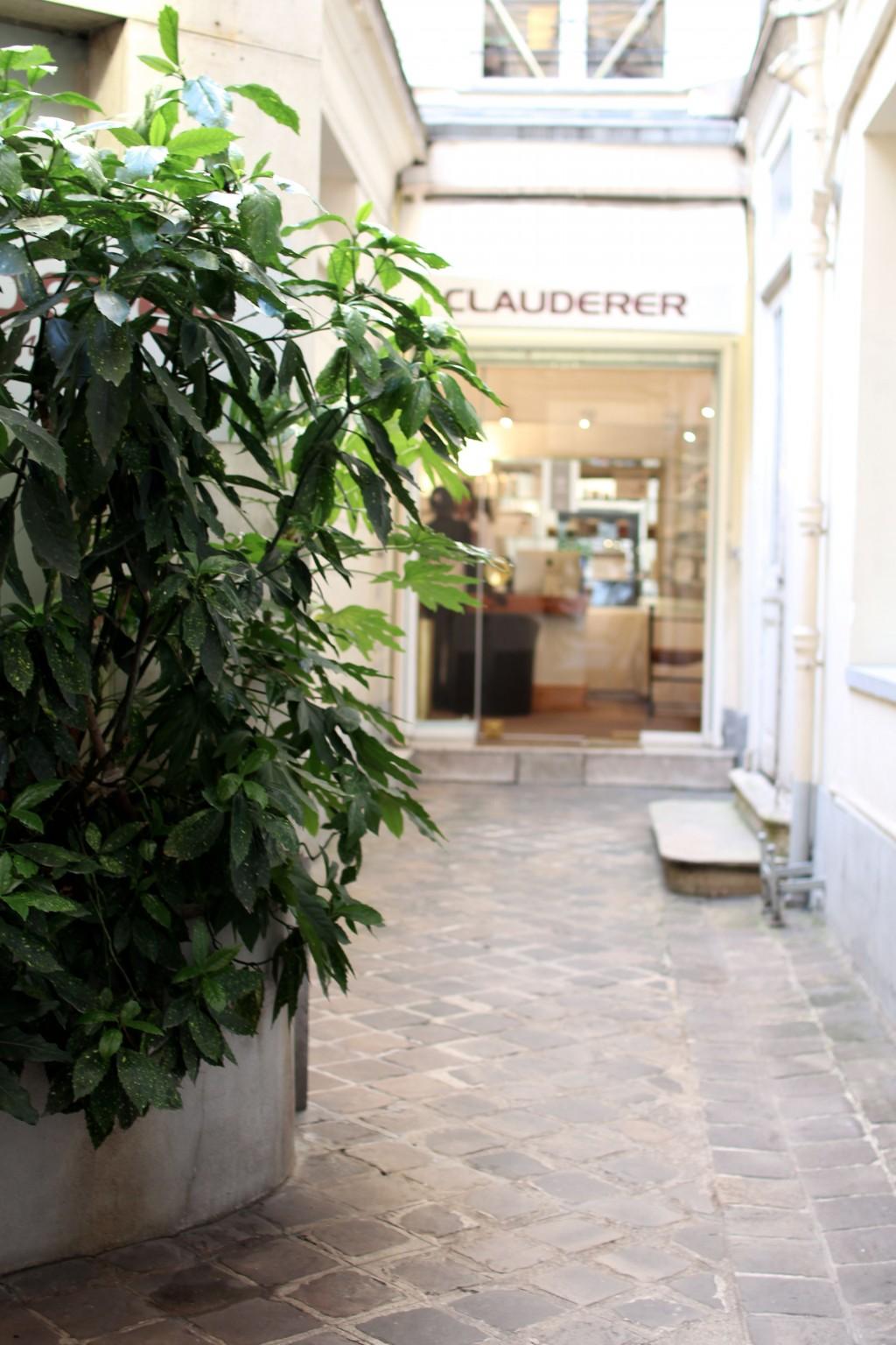 1 centre claurer paris photo upupup.fr