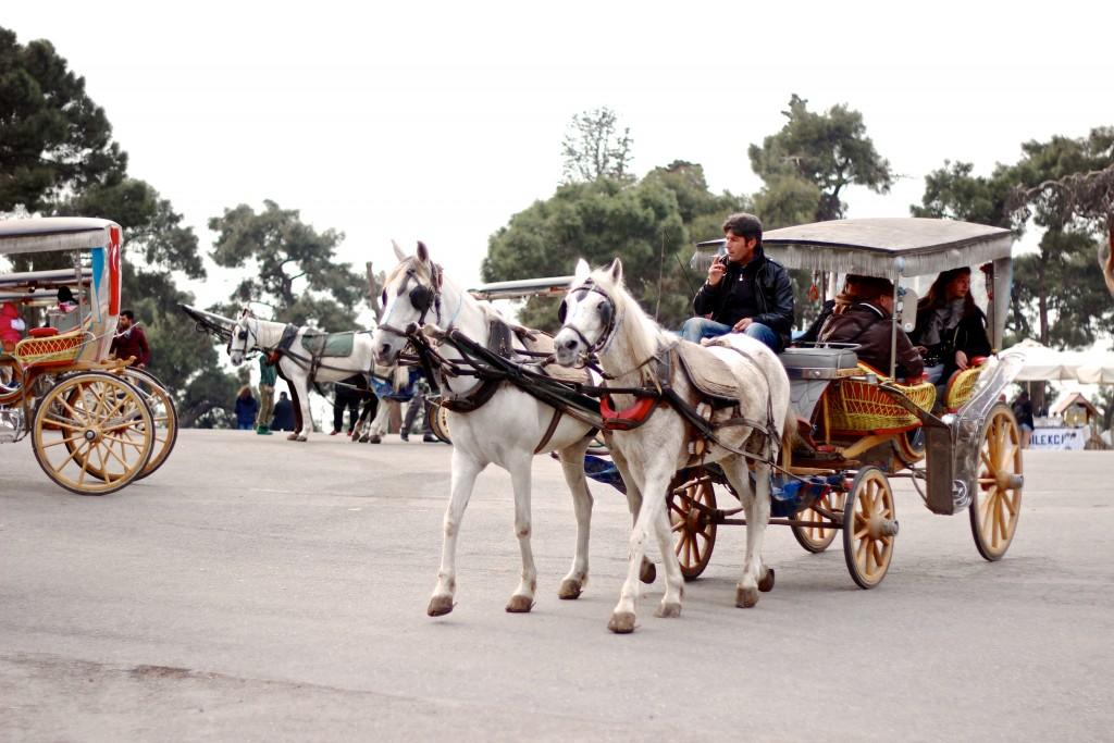 13 blog mode voyage istanbul île aux princes upupup.fr