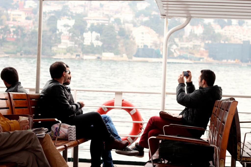 15 blog mode voyage istanbul île aux princes upupup.fr
