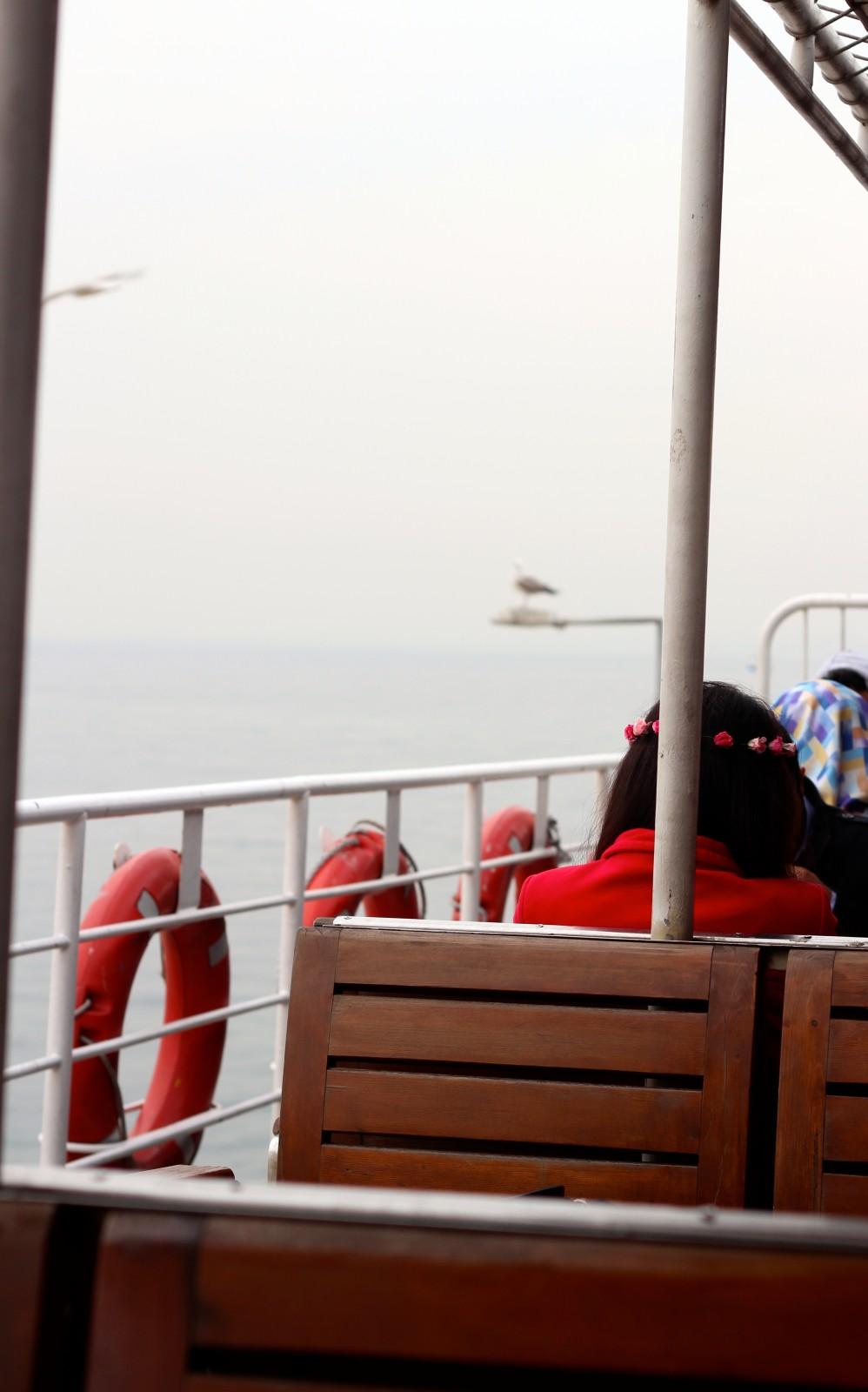 16 blog mode voyage istanbul île aux princes upupup.fr