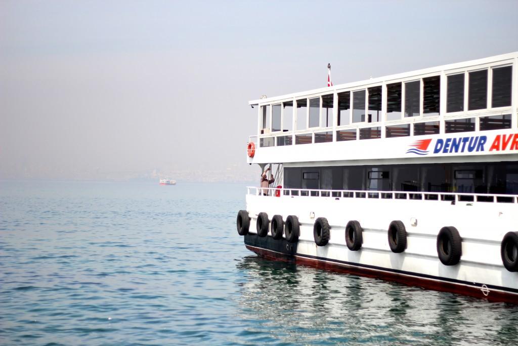 3 blog mode voyage istanbul île aux princes upupup.fr