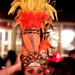 Ballets Tahitiens