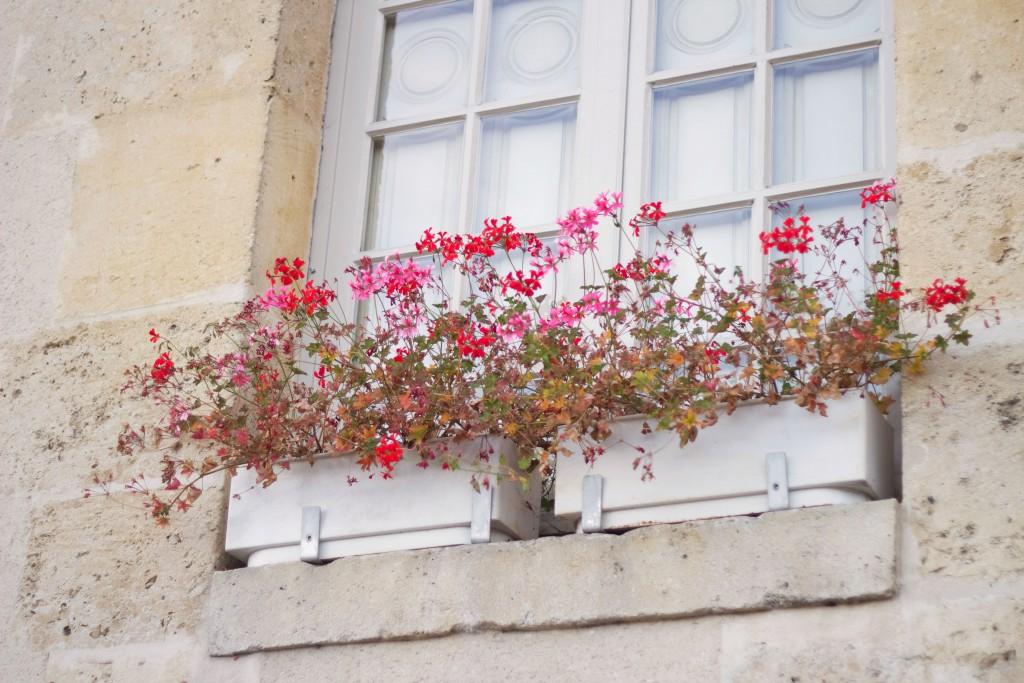 6-upupup-fr-blog-mode-voyage-paris