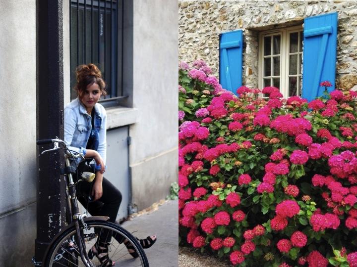 upupup-fr-blog-mode-voyage-paris-2