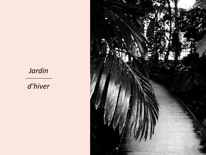 1-serre-jardin-plantes-paris-blog-mode-voyage-upupup-fr-khlauda