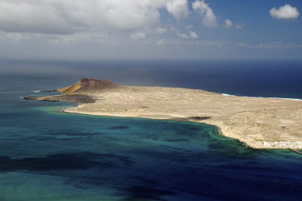 Mirador del rio blog mode voyage upupup.fr Isla Graciosa 5