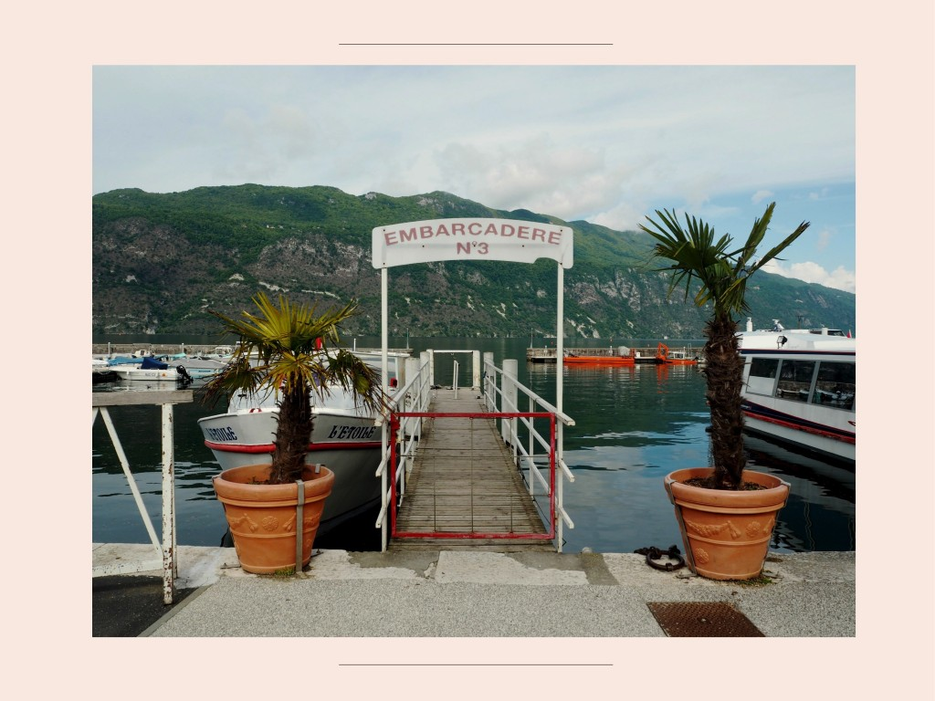 Aix Les Bains Riviera des Alpes Blog Mode Voyage upupup.fr blogtrip 6
